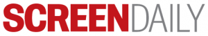 screen daily logo