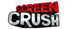 Screen Crush logo