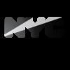 MOME-logo-head