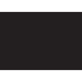 TFF-ATT_type-logo-CROPPED